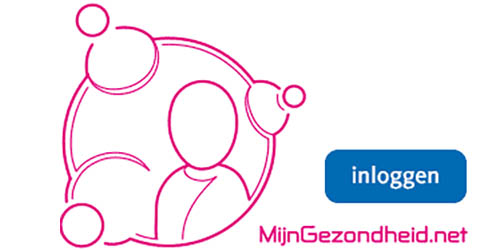 Praktijk.nl Websites voor Medicom Pharmapartners
