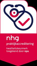 NHG Kallan Huisarts